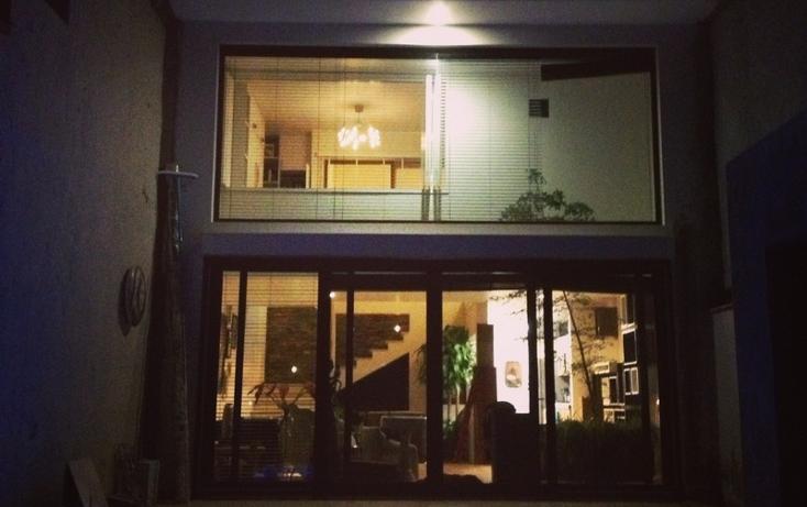 Foto de casa en venta en  , bosques del centinela i, zapopan, jalisco, 729183 No. 36