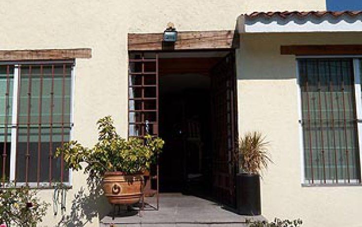 Foto de casa en venta en, bosques del lago, cuautitlán izcalli, estado de méxico, 1053953 no 04