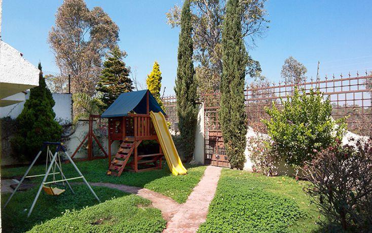 Foto de casa en venta en, bosques del lago, cuautitlán izcalli, estado de méxico, 1053953 no 06