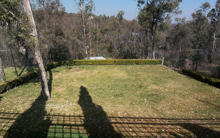 Foto de casa en venta en, bosques del lago, cuautitlán izcalli, estado de méxico, 1053953 no 07