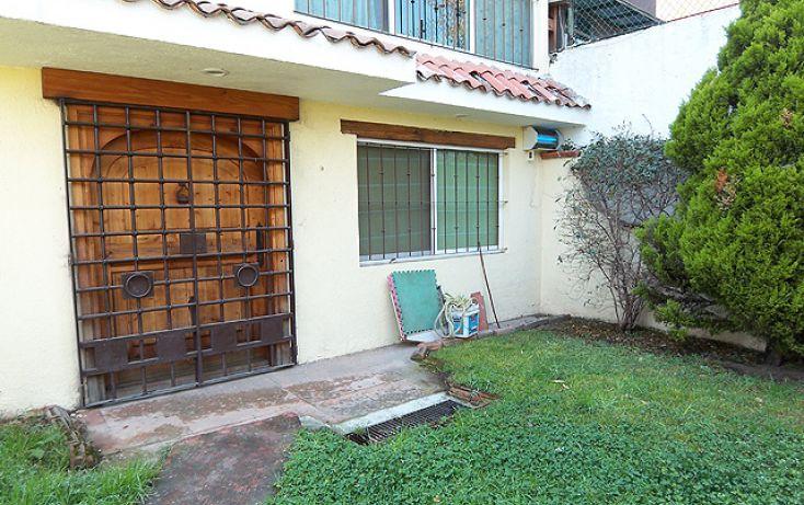 Foto de casa en venta en, bosques del lago, cuautitlán izcalli, estado de méxico, 1053953 no 10
