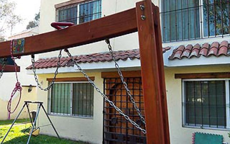 Foto de casa en venta en, bosques del lago, cuautitlán izcalli, estado de méxico, 1053953 no 11