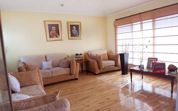 Foto de casa en venta en, bosques del lago, cuautitlán izcalli, estado de méxico, 1053953 no 14