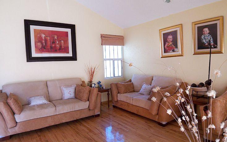 Foto de casa en venta en, bosques del lago, cuautitlán izcalli, estado de méxico, 1053953 no 16