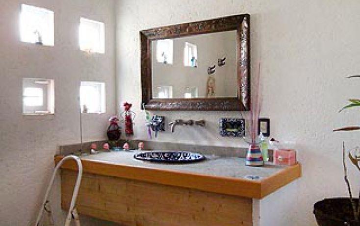 Foto de casa en venta en, bosques del lago, cuautitlán izcalli, estado de méxico, 1053953 no 23