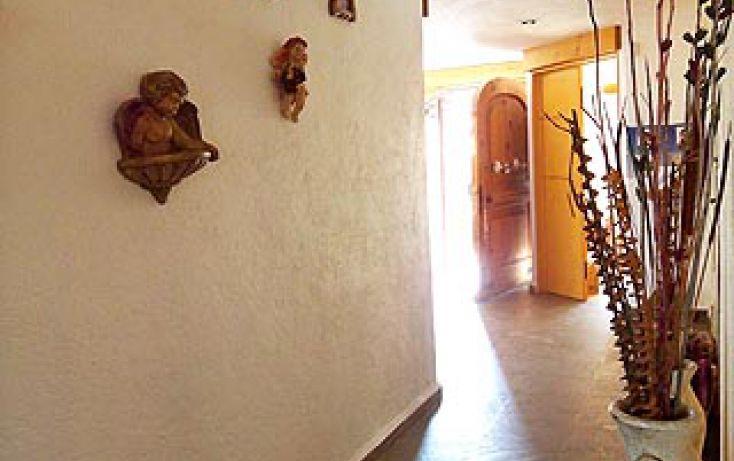 Foto de casa en venta en, bosques del lago, cuautitlán izcalli, estado de méxico, 1053953 no 25