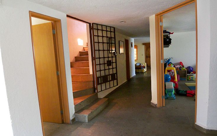 Foto de casa en venta en, bosques del lago, cuautitlán izcalli, estado de méxico, 1053953 no 29