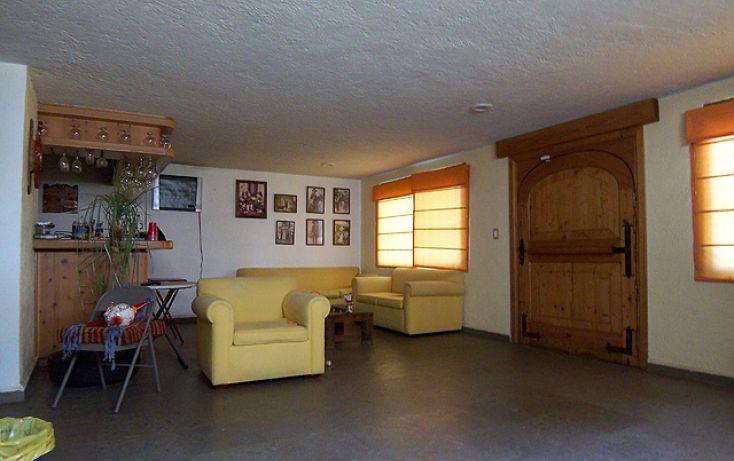 Foto de casa en venta en, bosques del lago, cuautitlán izcalli, estado de méxico, 1053953 no 30