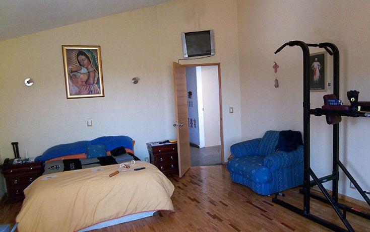 Foto de casa en venta en, bosques del lago, cuautitlán izcalli, estado de méxico, 1053953 no 36