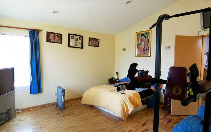 Foto de casa en venta en, bosques del lago, cuautitlán izcalli, estado de méxico, 1053953 no 37