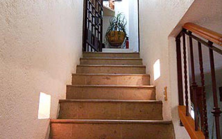 Foto de casa en venta en, bosques del lago, cuautitlán izcalli, estado de méxico, 1053953 no 48