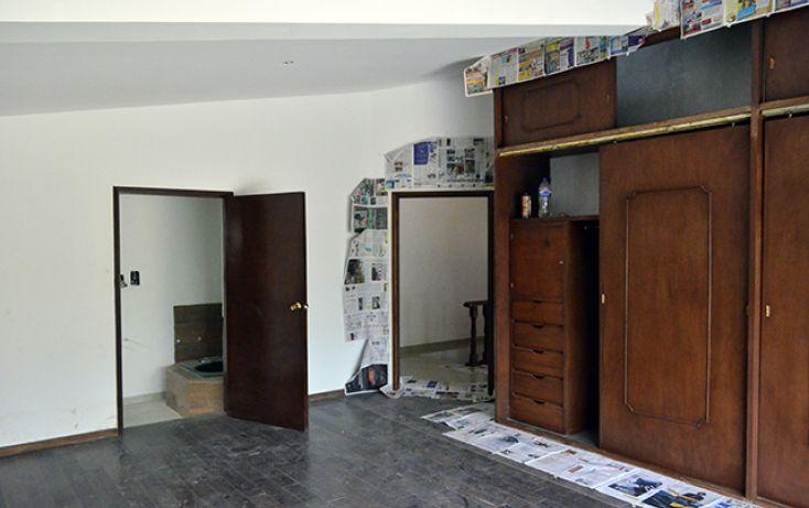 Foto de casa en venta en, bosques del lago, cuautitlán izcalli, estado de méxico, 1054183 no 02