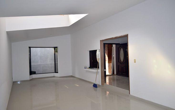 Foto de casa en venta en, bosques del lago, cuautitlán izcalli, estado de méxico, 1054183 no 06