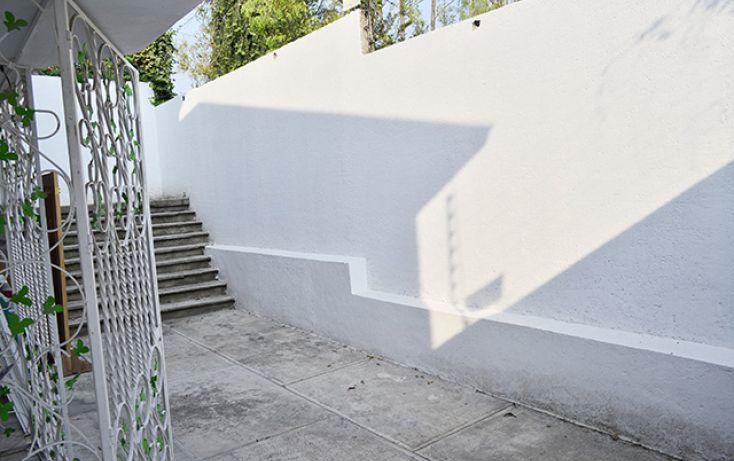 Foto de casa en venta en, bosques del lago, cuautitlán izcalli, estado de méxico, 1054183 no 17