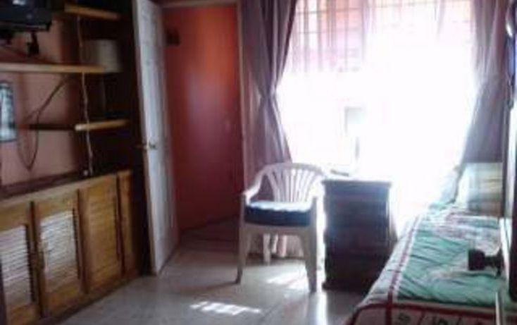 Foto de casa en venta en, bosques del lago, cuautitlán izcalli, estado de méxico, 1069053 no 03