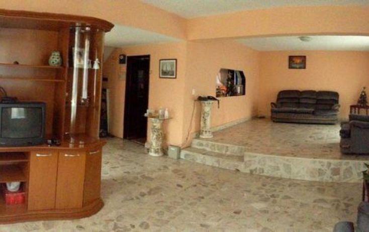Foto de casa en venta en, bosques del lago, cuautitlán izcalli, estado de méxico, 1069053 no 04
