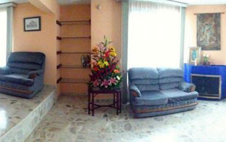 Foto de casa en venta en, bosques del lago, cuautitlán izcalli, estado de méxico, 1069053 no 06