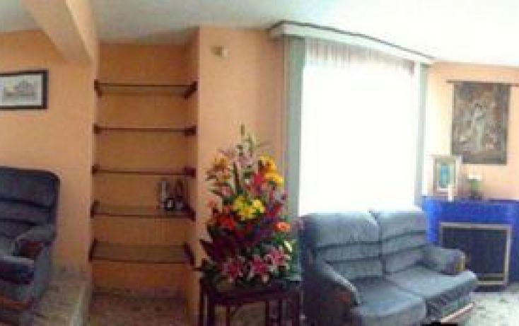 Foto de casa en venta en, bosques del lago, cuautitlán izcalli, estado de méxico, 1069053 no 07