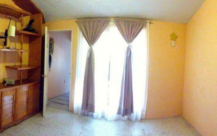 Foto de casa en venta en, bosques del lago, cuautitlán izcalli, estado de méxico, 1069053 no 08