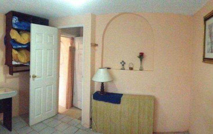 Foto de casa en venta en, bosques del lago, cuautitlán izcalli, estado de méxico, 1069053 no 09