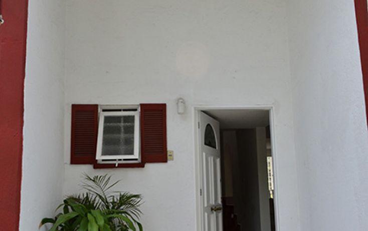 Foto de casa en venta en, bosques del lago, cuautitlán izcalli, estado de méxico, 1087403 no 01