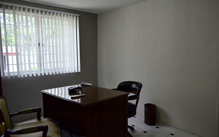 Foto de casa en venta en, bosques del lago, cuautitlán izcalli, estado de méxico, 1087403 no 21