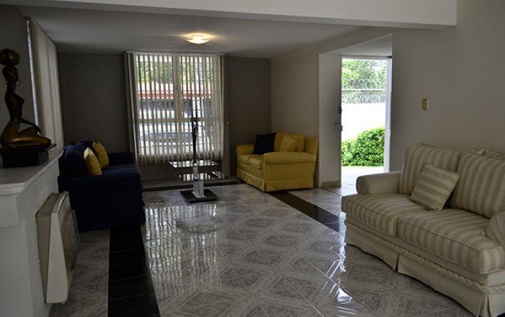Foto de casa en venta en, bosques del lago, cuautitlán izcalli, estado de méxico, 1087403 no 26