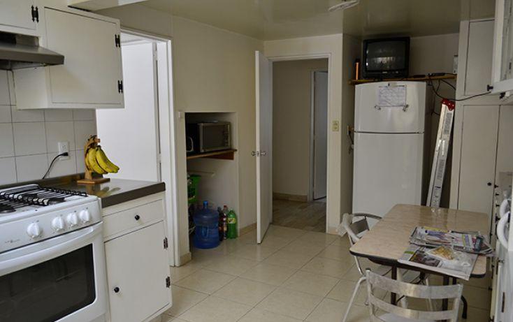 Foto de casa en venta en, bosques del lago, cuautitlán izcalli, estado de méxico, 1087403 no 33