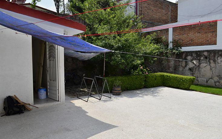 Foto de casa en venta en, bosques del lago, cuautitlán izcalli, estado de méxico, 1087403 no 34