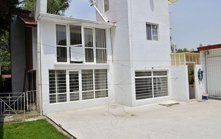 Foto de casa en venta en, bosques del lago, cuautitlán izcalli, estado de méxico, 1087403 no 35