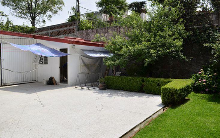 Foto de casa en venta en, bosques del lago, cuautitlán izcalli, estado de méxico, 1087403 no 36