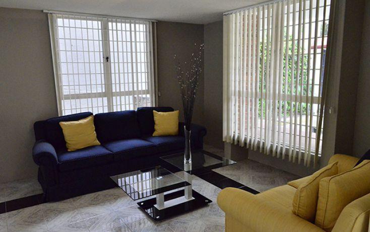 Foto de casa en venta en, bosques del lago, cuautitlán izcalli, estado de méxico, 1087403 no 38