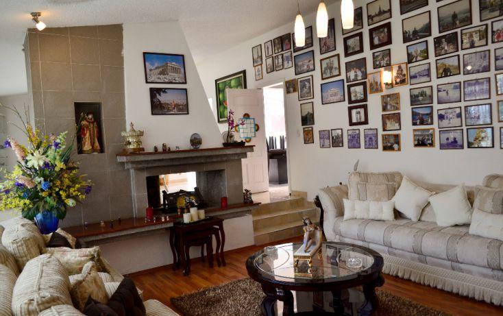 Foto de casa en venta en, bosques del lago, cuautitlán izcalli, estado de méxico, 1106839 no 03