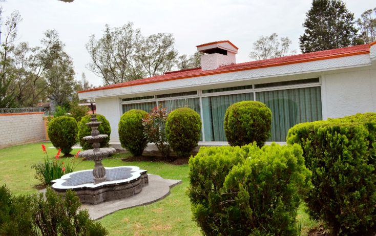 Foto de casa en venta en, bosques del lago, cuautitlán izcalli, estado de méxico, 1106839 no 18