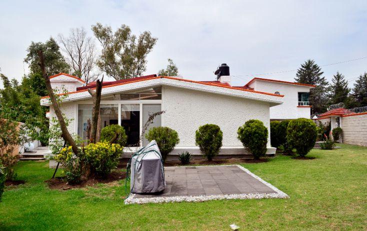 Foto de casa en venta en, bosques del lago, cuautitlán izcalli, estado de méxico, 1106839 no 19