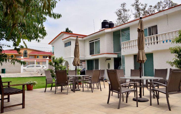 Foto de casa en venta en, bosques del lago, cuautitlán izcalli, estado de méxico, 1106839 no 21