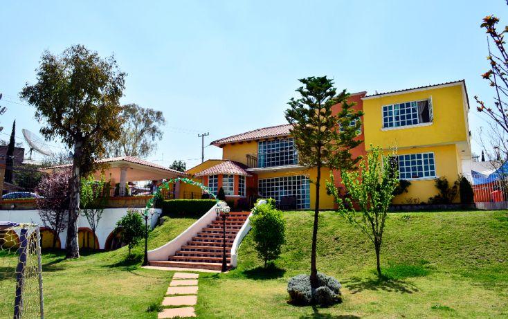 Foto de casa en venta en, bosques del lago, cuautitlán izcalli, estado de méxico, 1241323 no 01