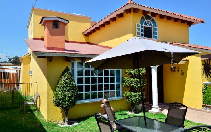 Foto de casa en venta en, bosques del lago, cuautitlán izcalli, estado de méxico, 1241323 no 02