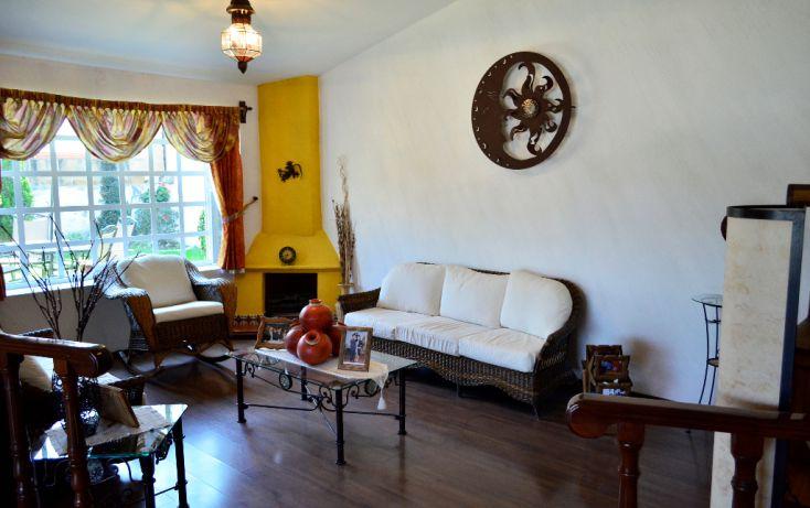 Foto de casa en venta en, bosques del lago, cuautitlán izcalli, estado de méxico, 1241323 no 05