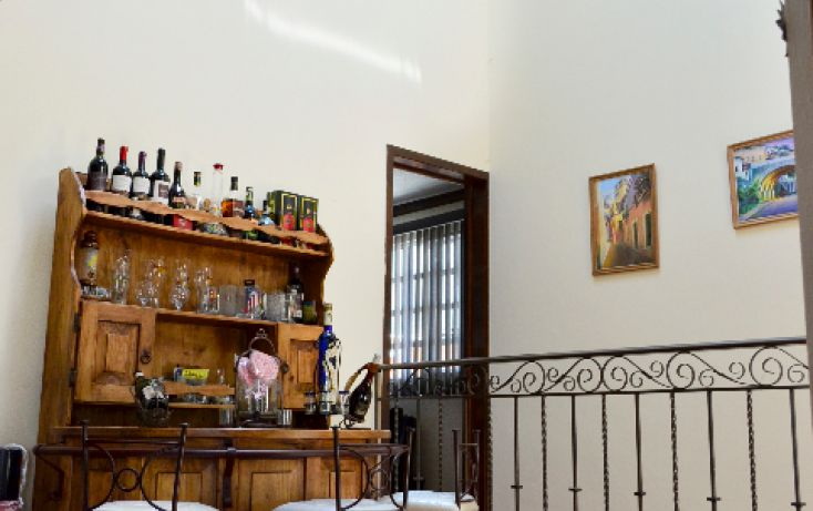 Foto de casa en venta en, bosques del lago, cuautitlán izcalli, estado de méxico, 1241323 no 06