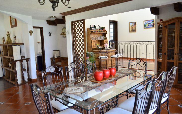 Foto de casa en venta en, bosques del lago, cuautitlán izcalli, estado de méxico, 1241323 no 08