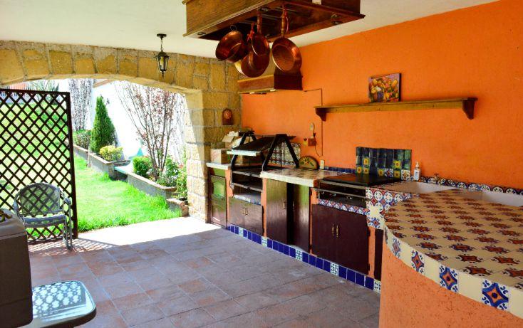 Foto de casa en venta en, bosques del lago, cuautitlán izcalli, estado de méxico, 1241323 no 10
