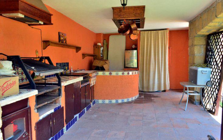 Foto de casa en venta en, bosques del lago, cuautitlán izcalli, estado de méxico, 1241323 no 11