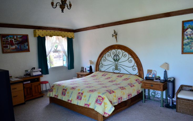Foto de casa en venta en, bosques del lago, cuautitlán izcalli, estado de méxico, 1241323 no 13