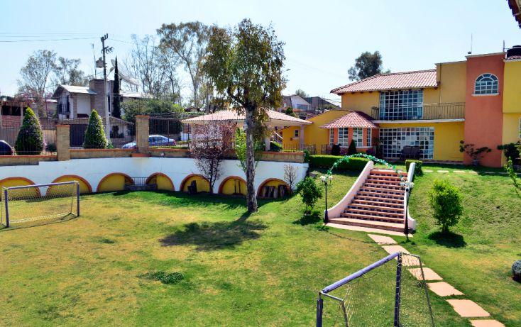 Foto de casa en venta en, bosques del lago, cuautitlán izcalli, estado de méxico, 1241323 no 17