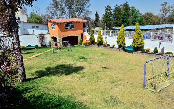 Foto de casa en venta en, bosques del lago, cuautitlán izcalli, estado de méxico, 1241323 no 19