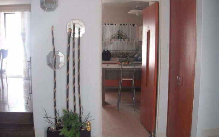 Foto de casa en venta en, bosques del lago, cuautitlán izcalli, estado de méxico, 1369759 no 03