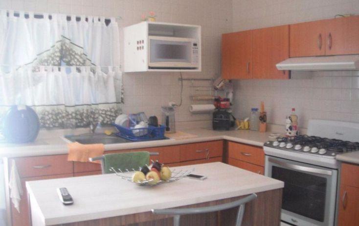Foto de casa en venta en, bosques del lago, cuautitlán izcalli, estado de méxico, 1369759 no 10