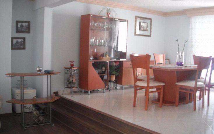 Foto de casa en venta en, bosques del lago, cuautitlán izcalli, estado de méxico, 1369759 no 12
