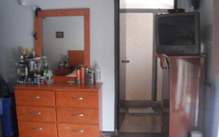 Foto de casa en venta en, bosques del lago, cuautitlán izcalli, estado de méxico, 1369759 no 13